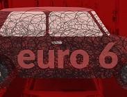 Modelli diesel Euro 6 da comprare