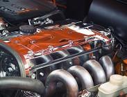 Auto diesel gpl, i vantaggi