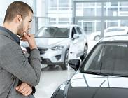 Pro e contro auto diesel