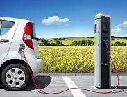 Auto elettrica: gli italiani dicono sì