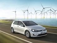 Auto elettriche, 11 novit� nel 2020