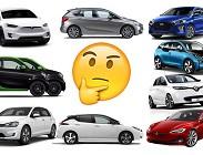 auto elettrica, incentivi