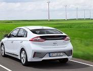 Auto elettriche: il nodo minerali