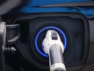 Durata batteria auto elettriche