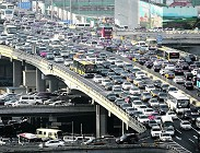 Auto elettriche: inquinano o meno