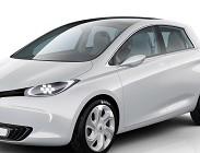 Incentivi auto elettriche avanzano
