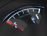 Auto elettriche: perché sì