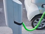 Auto elettriche: la soluzione italiana