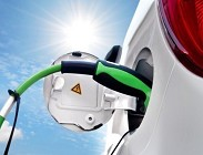 Auto elettriche: impatto per i lavoratori