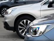 Modelli diesel in commercio