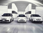 Auto Fiat e Lancia offerte e sconti Luglio 2019 con o senza rottamazione, incentivi regionali, ecobonus