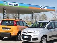 Manutenzione e sostituzione auto gpl metano