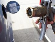 Quanto si risparmia auto Gppl