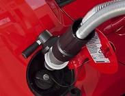 Coinvolti auto private e veicoli commerciali