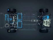 Auto ibride Opel 2019