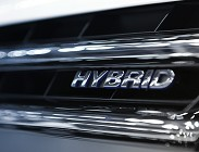 Difetti auto ibride, perché non comprarle