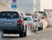 diesel motori, futuro