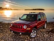Jeep e Hyundai: sconti e offerte