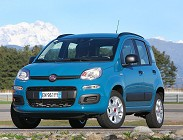 Volkswagen up!, Skoda Citigo, Seat Mii