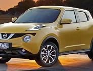 Renault Captur e Peugeot 2008 2019