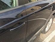 Assicurazione auto e garanzie accessorie