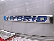 Lancia Ypsilon ibrida: alternative a confronto