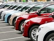 Vendita auto da privato a privato