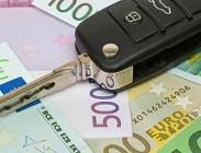 Comprare auto usata: sicurezza e affidabilità