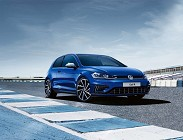 Golf, Polo e up!, Tiguan, T-Roc e T-Cross