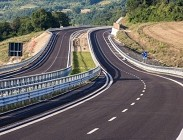 Autostrade Anas lista scandali