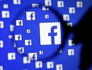 Crisi, corruzione, azienda, Porsche, Facebook