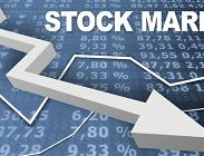 Cosa fare nei periodi di volatilità