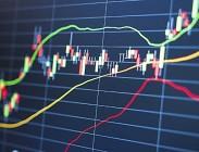 Azioni, obbligazioni e valute