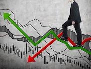 Azioni e obbligazioni 2017: attese e previsioni analisti ed esperti. Cosa evitare e cosa comprare
