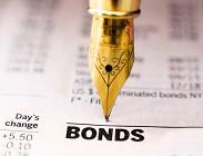 Azioni e obbligazioni 2020