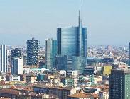 Ballottaggio sondaggi aggiornati, programmi e nuove idee aggiornate Roma, Milano, Torino, Napoli M5S, Pd, Lega chi vince
