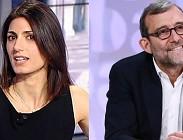 Ballottaggio sondaggi e previsioni da chi non ha sbagliato previsioni Milano, Torino,Napoli, Roma, Bologna chi vince M5S, Lega, Fi