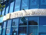 Valutazione aggiornata Banca Intesa