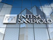 Fusione Intesa Sanpaolo e Ubi Banca