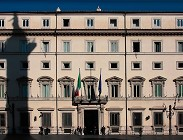 Banca Popolare Bari rischi 2020 2021