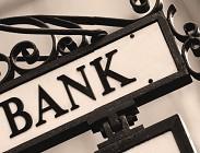 Banche in crisi, Banche più sicure