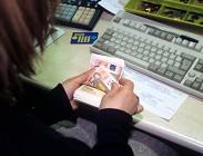 Banche a rischio Bail In e fallimento: MPS, Carige, Marche, Vicenza, Carichieti. Conti correnti, azioni, obbligazioni cosa succede