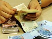 Banche pi� solide e a rischio fallimento Bail IN Carige, Banca Vicenza, Banca Carichieti, Mps, Banche Marche, Cariferrara