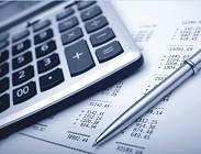 Npl: fusioni o aumenti capitali necessari