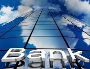 Elenco banche pi� sicure