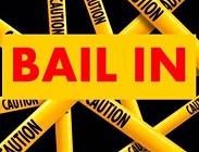 Banche rischio fallimento Bail IN conti correnti Mps. Rischi per Banca Carige, Banca Vicenza, Marche, CariFerrara, Carichieti,