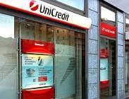 banche in crisi Sicilia