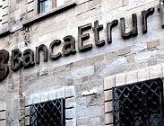 Banche italiane 2019 pi� solide