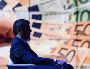 Banche in crisi, Banche pi� sicure