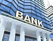 Banche a rischio falllimento e pi� solide, sicure per il 2017-2017 con punteggi nuovi aggiornati e referendum se vince il no esito